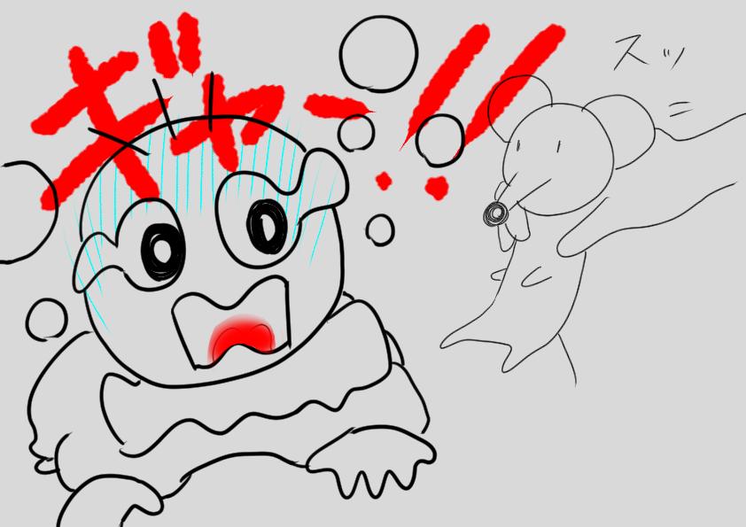 (ABA自閉症療育の基礎7)恐怖条件付けーアルバート坊や・レスポンデント条件付け