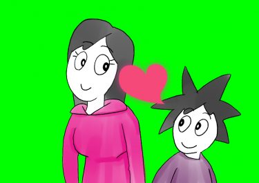 (ABA自閉症療育の基礎76)子どもと親の相互作用ー支援者側もお子さんからの影響を受け、強化され、消去され・・・療育モチベーション