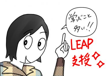 (ABA自閉症療育のエビデンス26)LEAP:Learning Experiences and Alternative ProgramからABA自閉症療育を深掘る